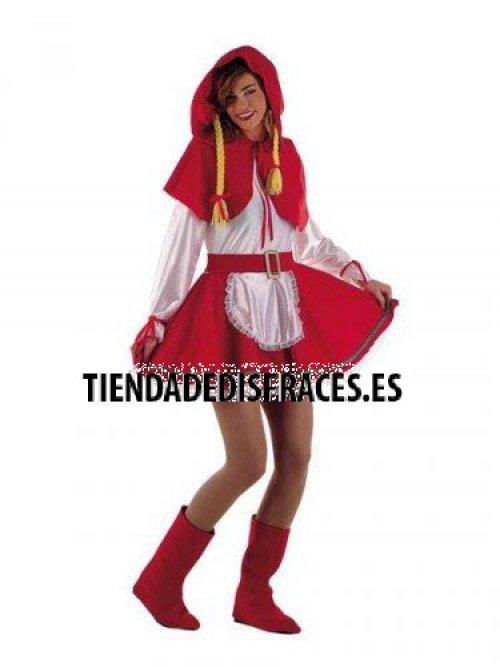 De Pipi Calzaslargas Infantil Mercadisfraces | MEJOR CONJUNTO DE