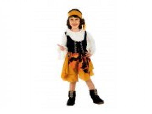 Disfraces de Piratas Corsarios