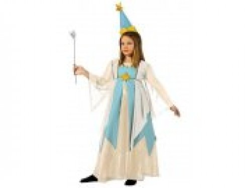 disfraces elfo gnomo duende ninfa hada nia