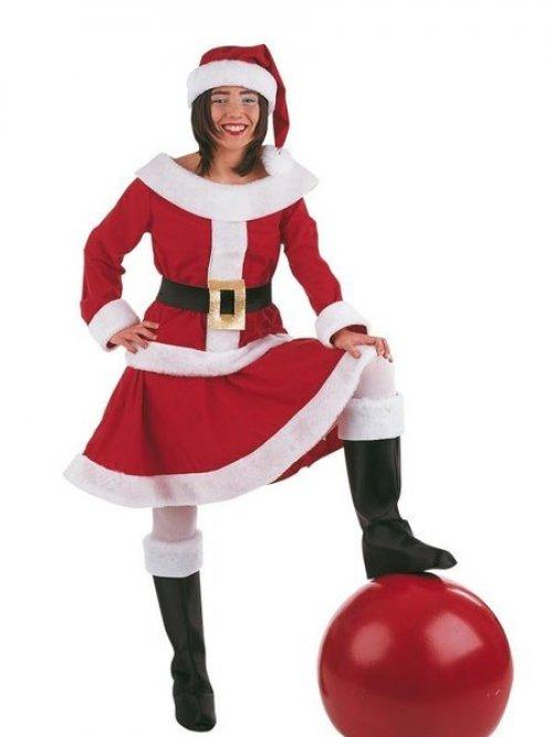 Disfraces navidad - Disfraces para navidad ...