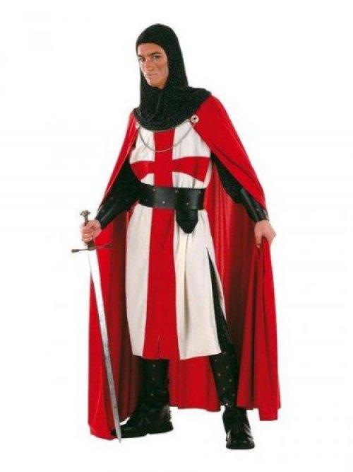 Disfraces Medievales para Hombres
