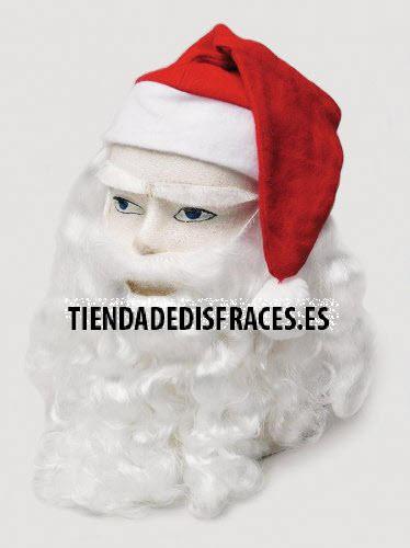 Complemento de Papa Noel