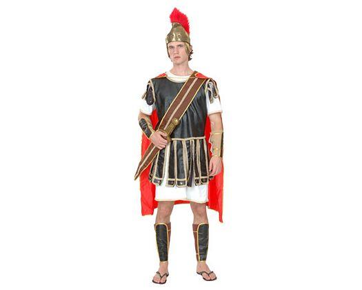 Disfraz de centurión adulto
