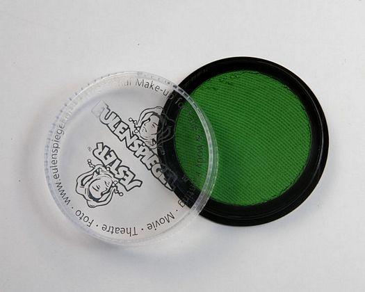 Maquillaje carnaval - verde (20ml)