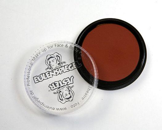 Maquillaje carnaval - rojo (20ml)
