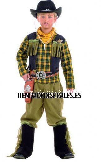 Disfraz de Cid Medieval deluxe infantil