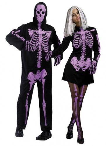 Disfraz Esqueleto Mariachi adulto Disfraces Halloween