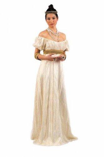 Disfraz de Josefina epoca