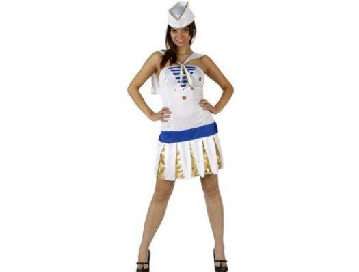 Chicas marineras Disfraz_de_marinera_sexy_adulto_m_l_12688_0