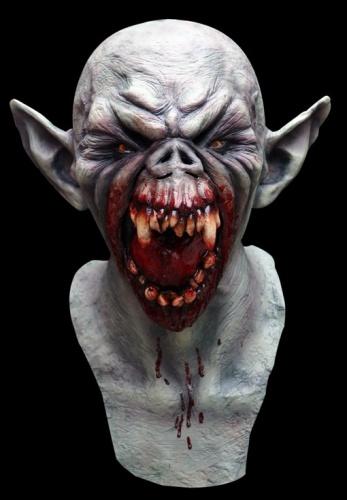 Califica la imagen del user anterior Mascara_Bloody_Drac_22998_0