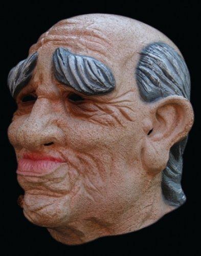 La crema de las ojeras oscuras en 42 años las revocaciones