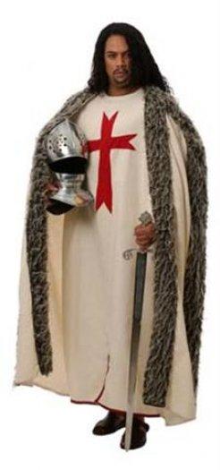 Disfraz de Ramón Berenguer 36 €