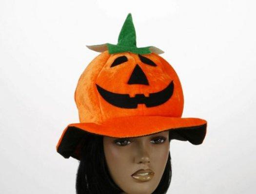 f91f730d5d639 Slp sombrero calabaza sonriente