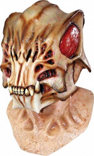 Máscara Kronos