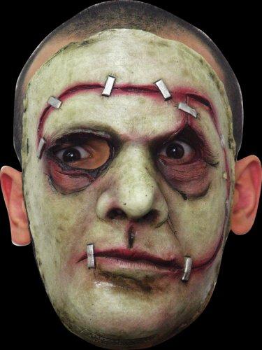 Máscara Serial Killer (7)