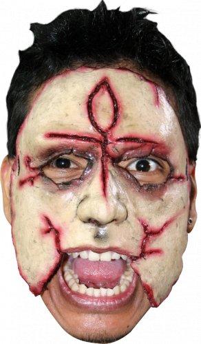 Máscara Serial killer (12)