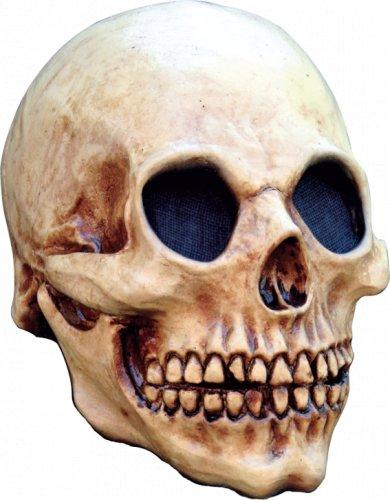 Máscara Head Skull