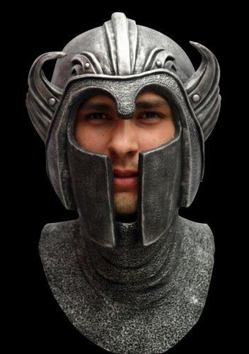 Máscara Shadows Knight