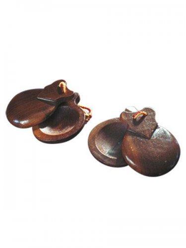 accesorio castañuelas