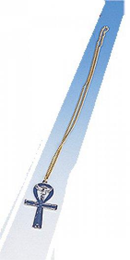 accesorio collar halloween Talla única