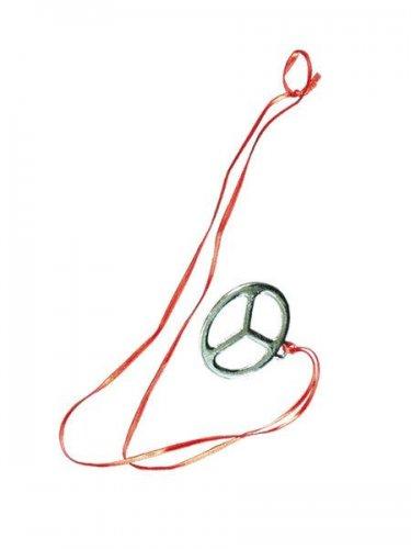 accesorio collar hippy fino