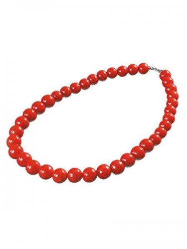 accesorio collar sevillana