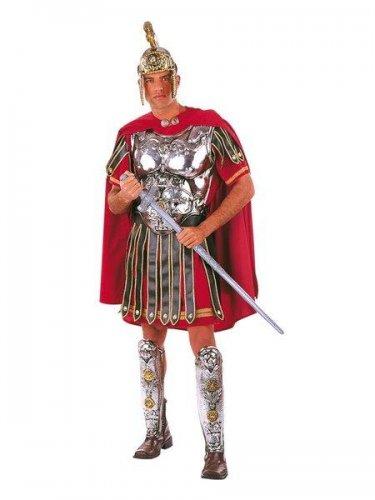 accesorio pechera romano