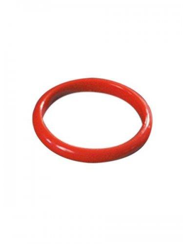accesorio pulsera sevillana