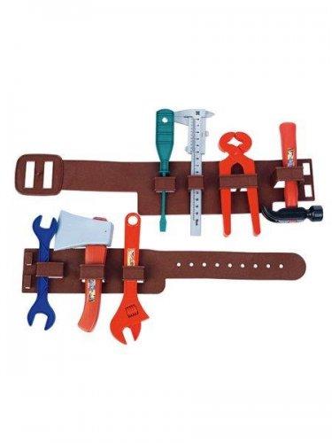 accesorio set mecanico complementos