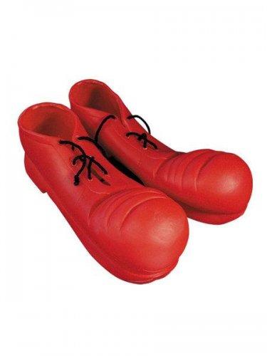 accesorio zapato payaso