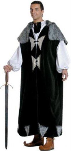 Disfraz de Conde Aranda 40 €
