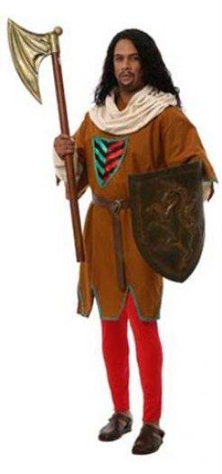 Disfraz de Jaime I El Conquistador 34 €