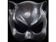 comprar Máscara de Cat Woman o Mujer gato