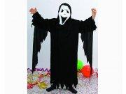 comprar Disfraz de Fantasma 7-9 años