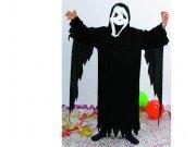 comprar Disfraz de Fantasma 10-12 años
