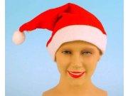 comprar Gorro Papa Noel económico