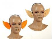comprar Diadema orejas puntiagudas