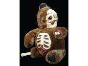 comprar Decoración Teddy Bear