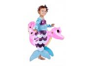 comprar Disfraz de Princesa del Mar talla 0 (1-3 años)