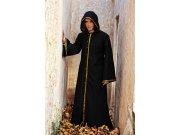 comprar Disfraz de medieval master dangar Talla S