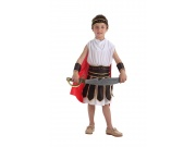 comprar Disfraz de romano infantil talla L (11-14 años)
