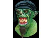 comprar Máscara de  Yafar genio maligno