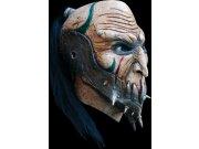 comprar Máscara de Fujiro guerrero oriental