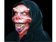 comprar Máscara de diablo de las sombras