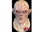 comprar Máscara de vampiro calvo