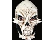 comprar Máscara devilskull latex