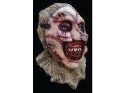 comprar Máscara trozos de cara cosidos