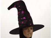 comprar Sombrero bruja negro