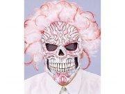 comprar Mascara de calavera marchosa