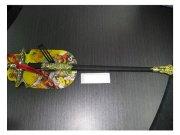 comprar Espada guerrero funda 67cm